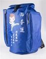 High Quality Sports Bag for Taekwondo