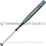 DeMARINI CF9 Fastpitch (-11) Softball Bat