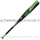 Easton Mako Comp Big Barrel (-10) Baseball Bat