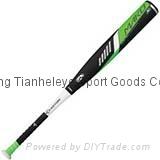 Easton Mako XL Comp Big Barrel (-8) Baseball Bat