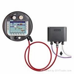 6XV1440-4BN20西门子20米触摸屏连接电缆PROFINET接口
