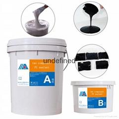 High quality environmental construction joint adhesive polyurethane pu sealant