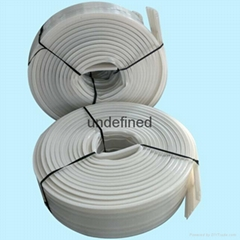 High quality EVA Waterproofing Materials Waterstops Made in China