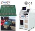 UV Fpc Laser Cutting Machine-PCB Laser Depaneling Services 5