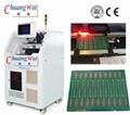 UV Fpc Laser Cutting Machine-PCB Laser Depaneling Services 2