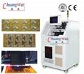 UV Fpc Laser Cutting Machine-PCB Laser Depaneling Services 1