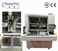 PCB Cutting Machine - Printed Circuit