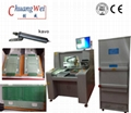 Printed Circuit Board Router Machine - CNC Routing PCB Equipment 2