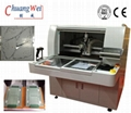 Inline PCB Routing Equipment PCB Router