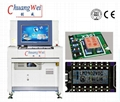 AOI(Automatic Optical Inspection) for Solder Paste Mixer 2