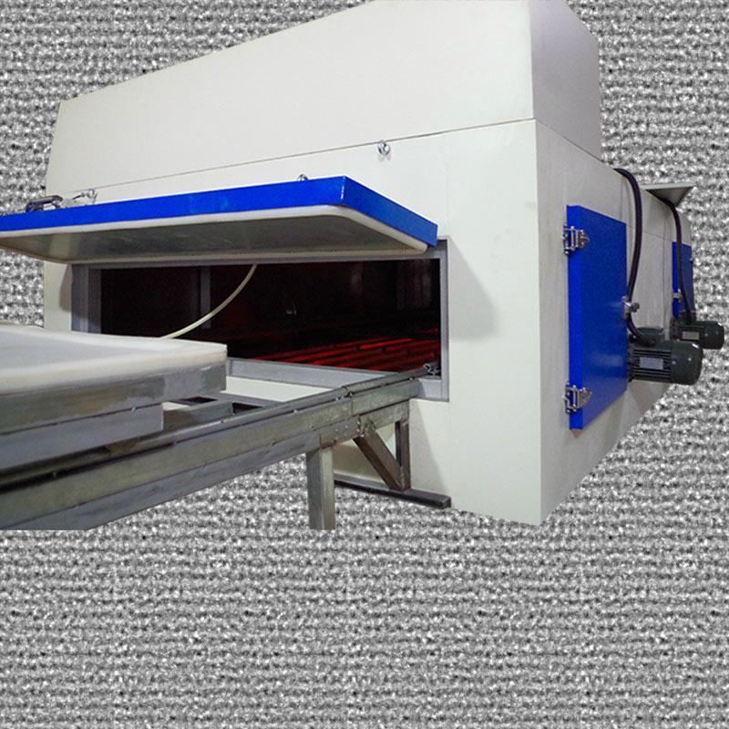 厂家供应创业好项目3d背景墙机器 1