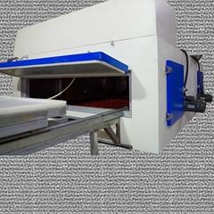 厂家供应创业好项目3d背景墙机器