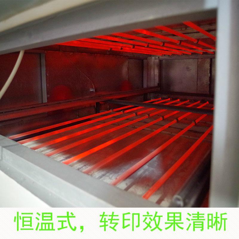 厂家供应创业好项目3d背景墙机器 2