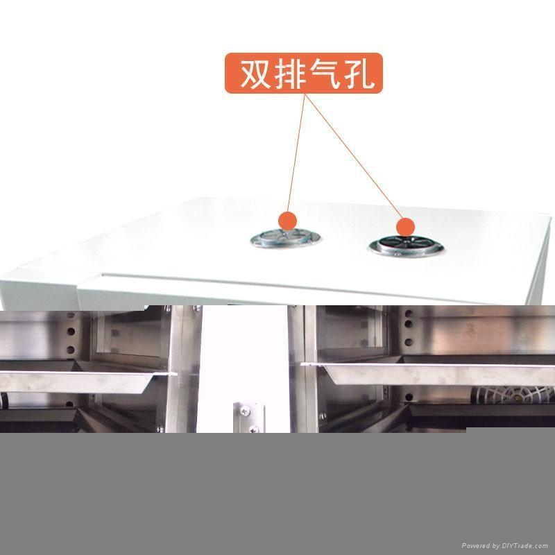 厂家供应工业烤箱 2
