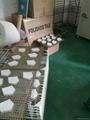 水晶工艺品加工热转印涂层 2