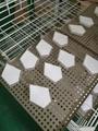 水晶工艺品加工热转印涂层 3