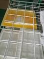 水晶工艺品加工热转印涂层 4