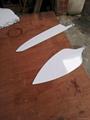 金屬打火機加工塗層 4