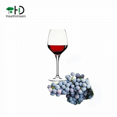 Wild Grape Juice Concentrate