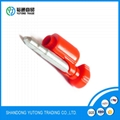 Good quality shipping container seals for sale bolt container seal 2