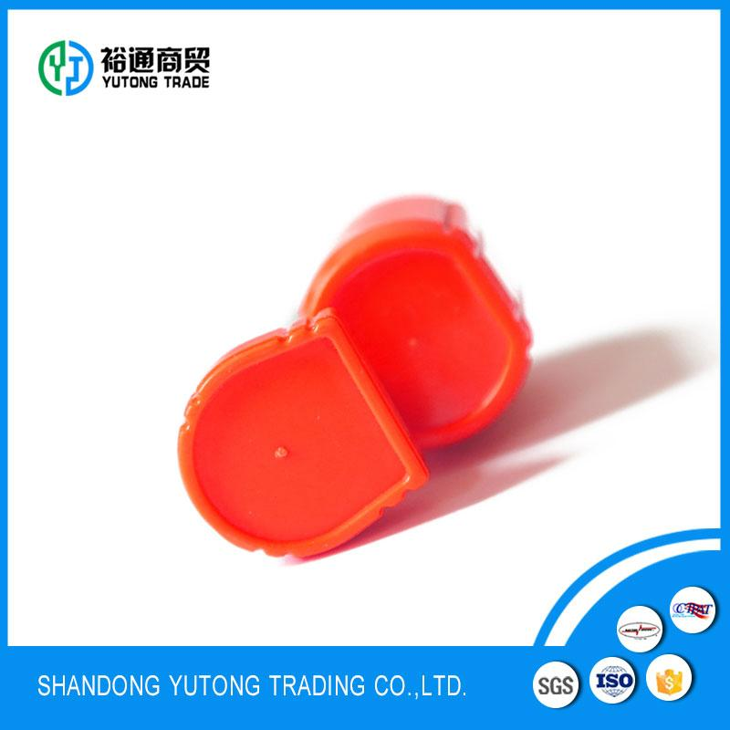 Good quality shipping container seals for sale bolt container seal 3