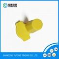tamper proof water meter security seal YTMS006 1