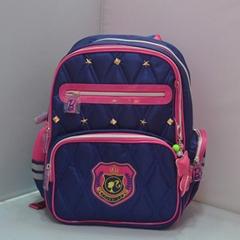 kis schoolbag  backpack
