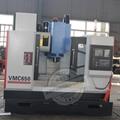 vmc650數控加工中心