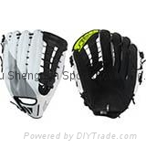 V360 Vapor Series Glove