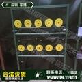 廣東遊樂場設備景區爆款氣炮 儿童遊樂設備 靶場設備 5