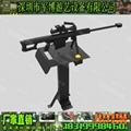 狙擊射擊遊樂設備 射擊設備 遊