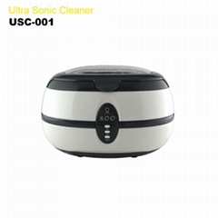 Economical Ultrasonic Wave Cleaner Machine