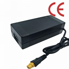ac dc 48V 4A power adapter (Hot Product - 1*)