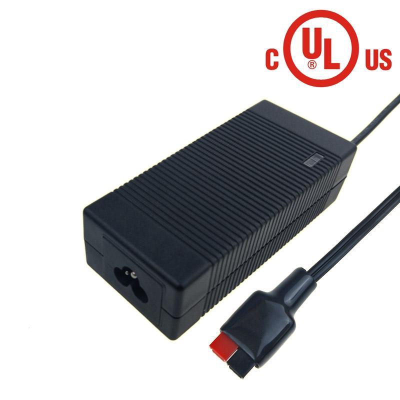 19V3.42A电源适配器 笔记本电脑适配器 1