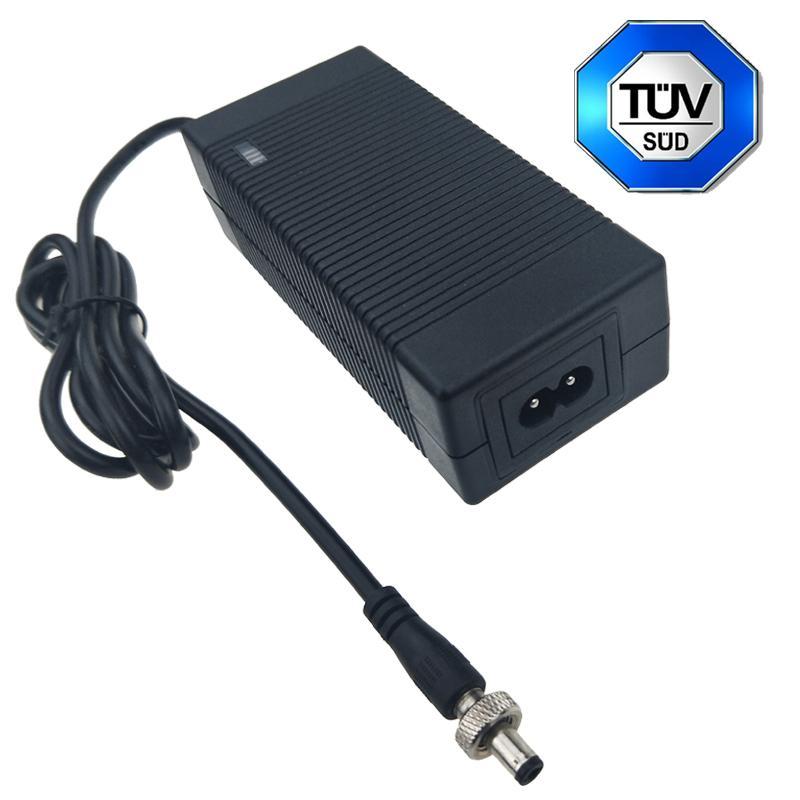 IEC62368 ac dc power adapter 12V 5A  1