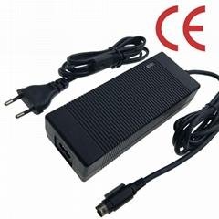 AC/DC 开关电源适配器 15V8A开关电源适配器