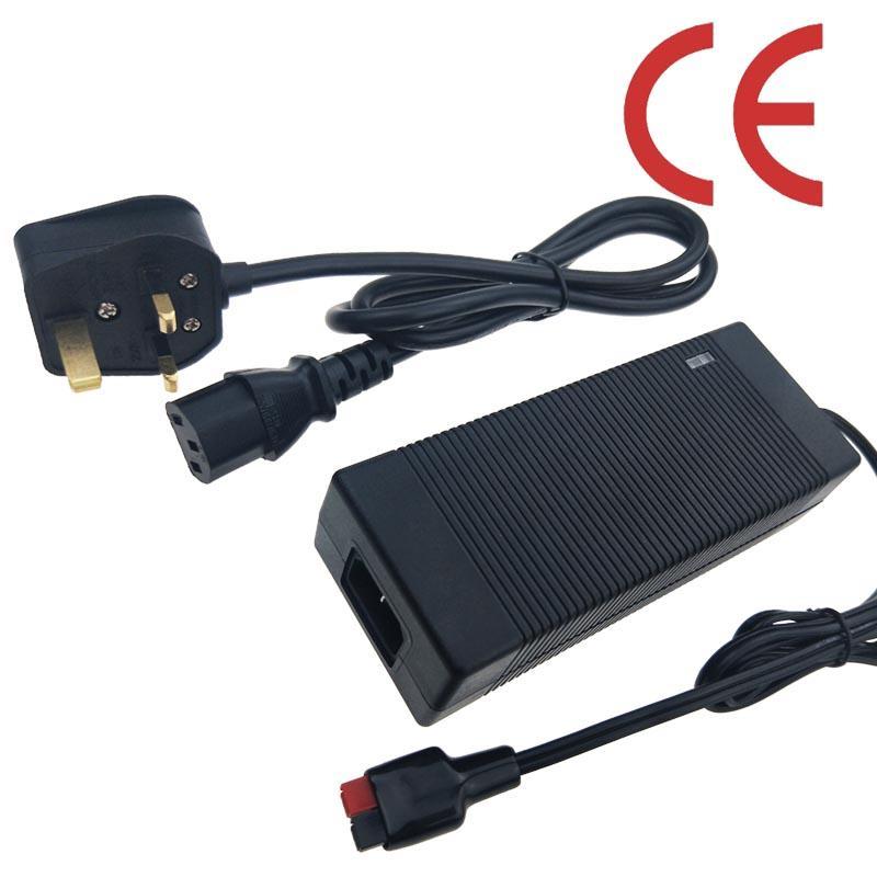 AC 电源适配器51V2A  102W安规认证电源适配器 1