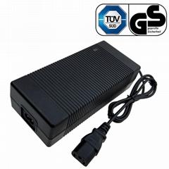 18V10A电源适配器 18V大电流开关电源适配器