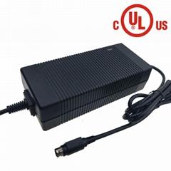 Charg Products 12 6v 5a Li Ion Battery Diytrade China