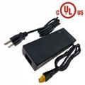 67.2V2A鋰電池充電器 1