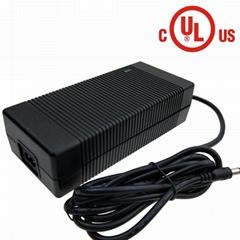 72V 2.5A power adapter IEC62368