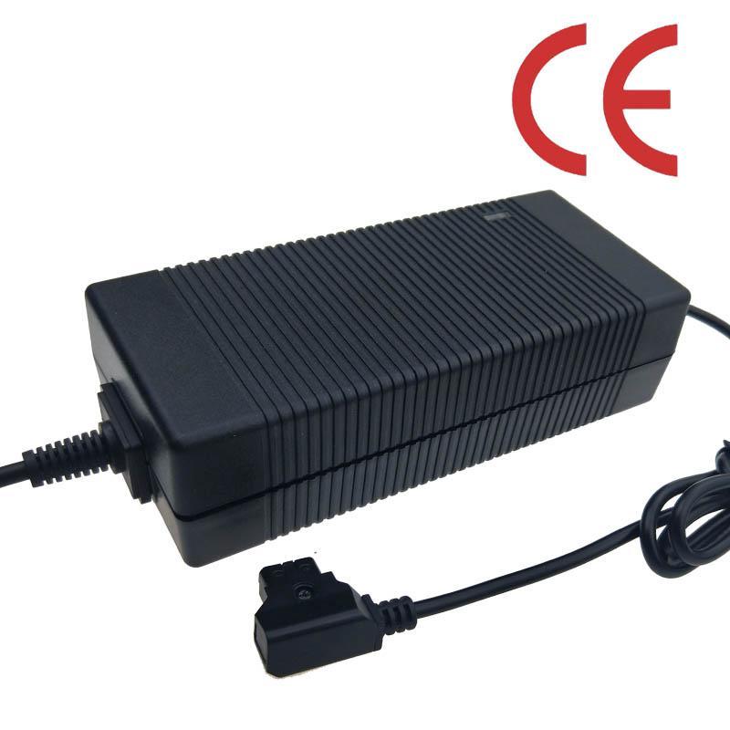 14.6V10A铅酸电池充电器 146W铅酸电池充电器 4