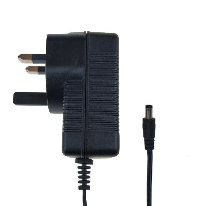 24V0.8A电源适配器 移动电源适配器 1