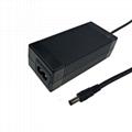 12V3A桌面式电源适配器 36W电源适配器  1