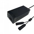 12V3A桌面式电源适配器 36W电源适配器  2