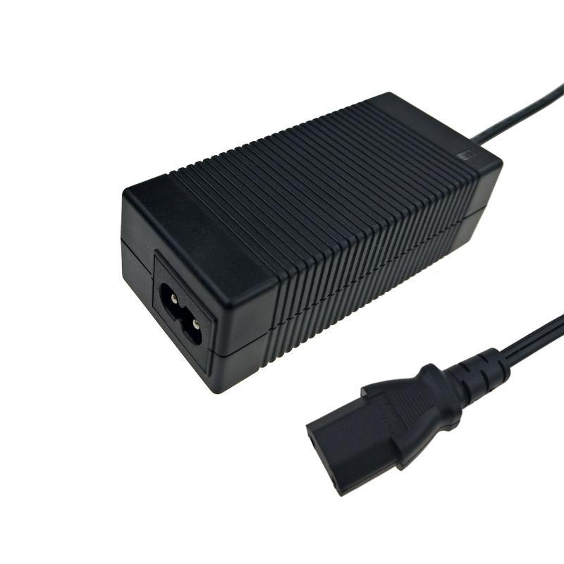12V3A桌面式电源适配器 36W电源适配器  4