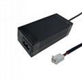 12V3A桌面式电源适配器 36W电源适配器  6