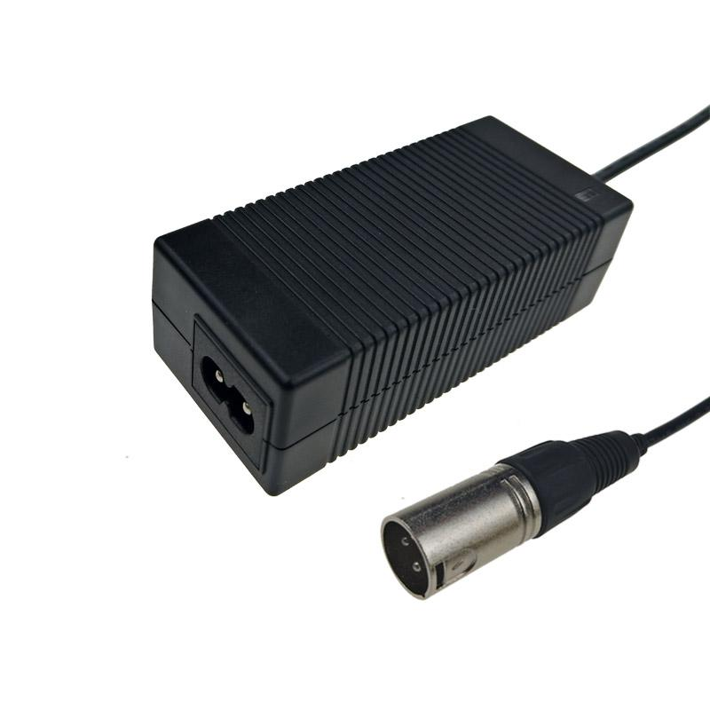 12V3A桌面式电源适配器 36W电源适配器  7
