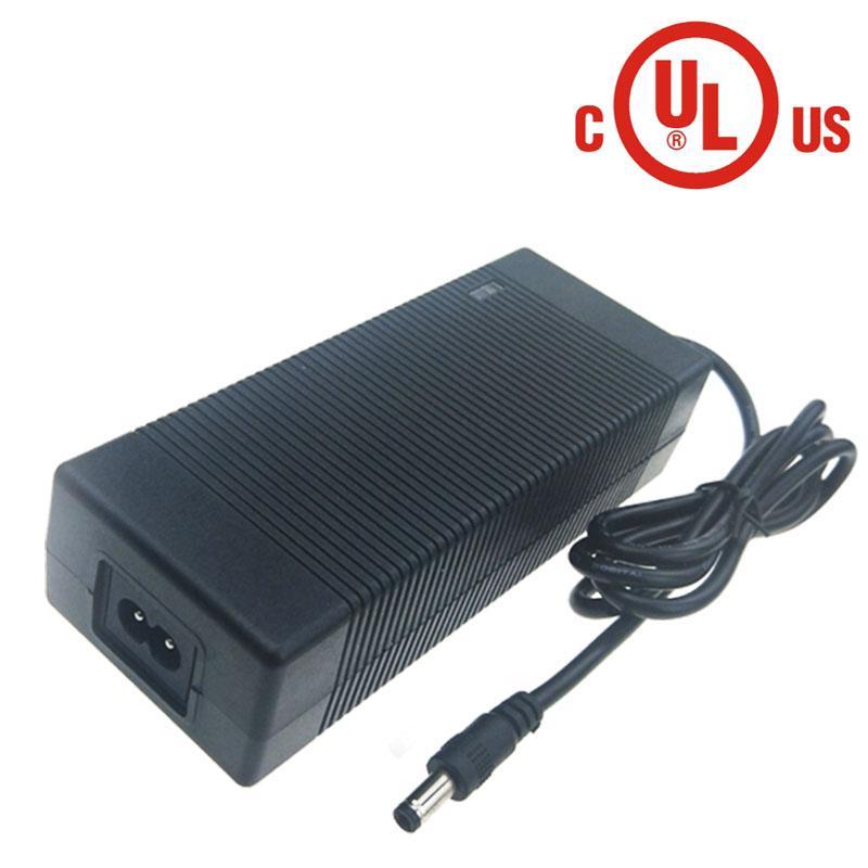 19.5V9.5A 戴尔笔记本电脑适配器 CCC UL认证适配器 2