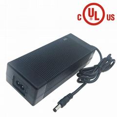 19.5V9.5A 戴爾筆記本電腦適配器 CCC UL認証適